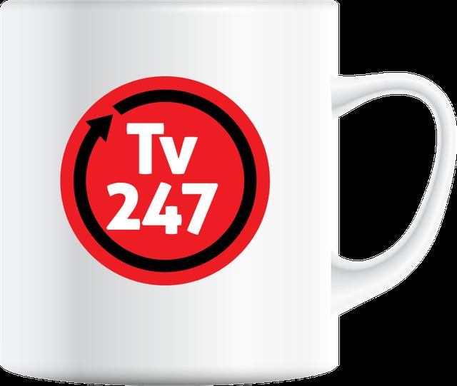 Caneca TV 247