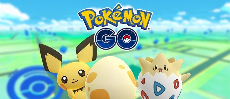 Pokémon GO- Macher planen weitere Spiele