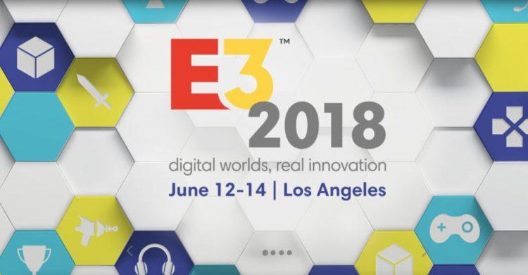 Ubisoft mit eigener PK auf der E3