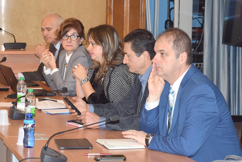 Sa odbora