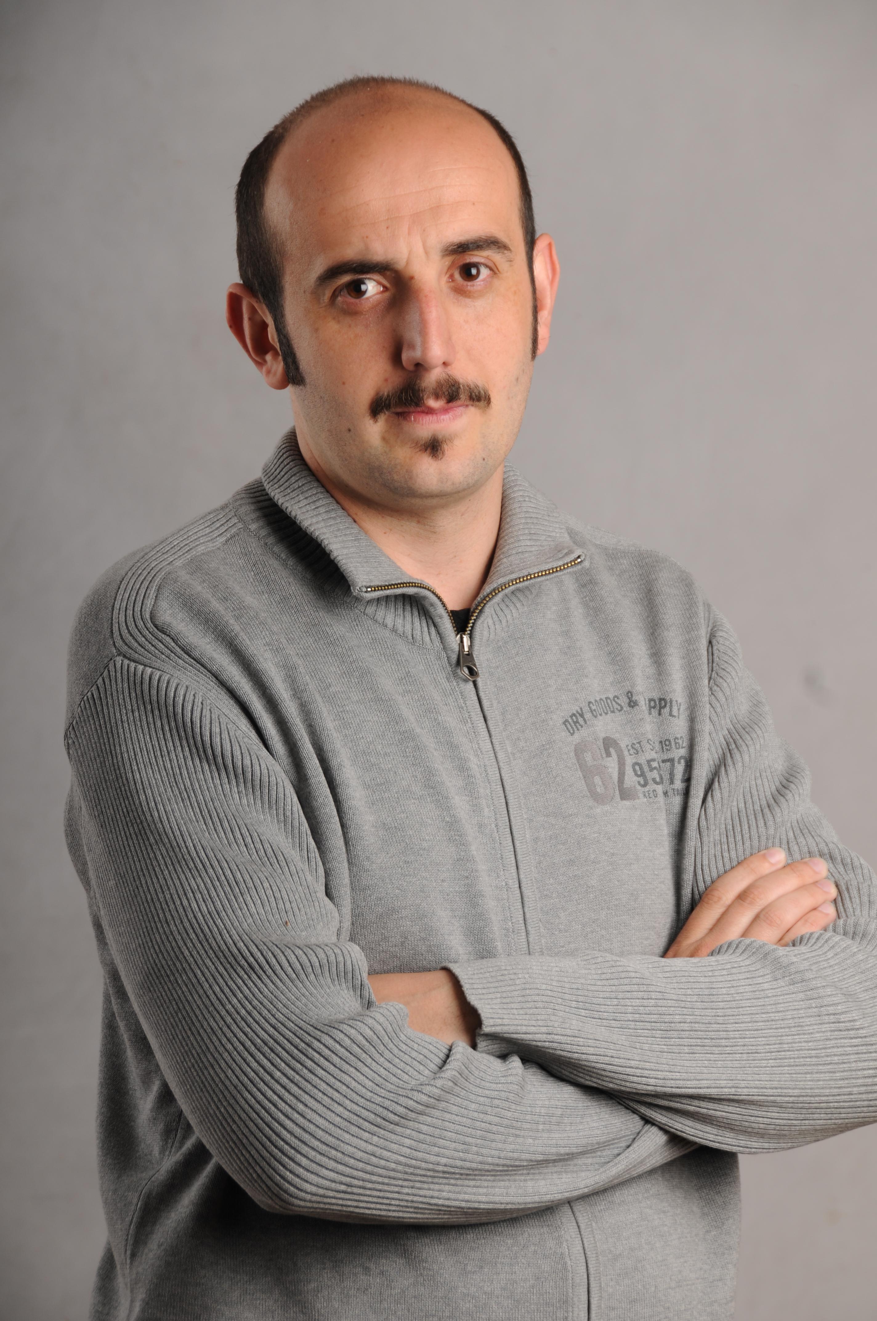 Sehad Čekić