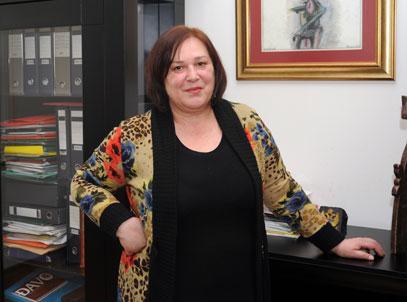 Dragica Milić