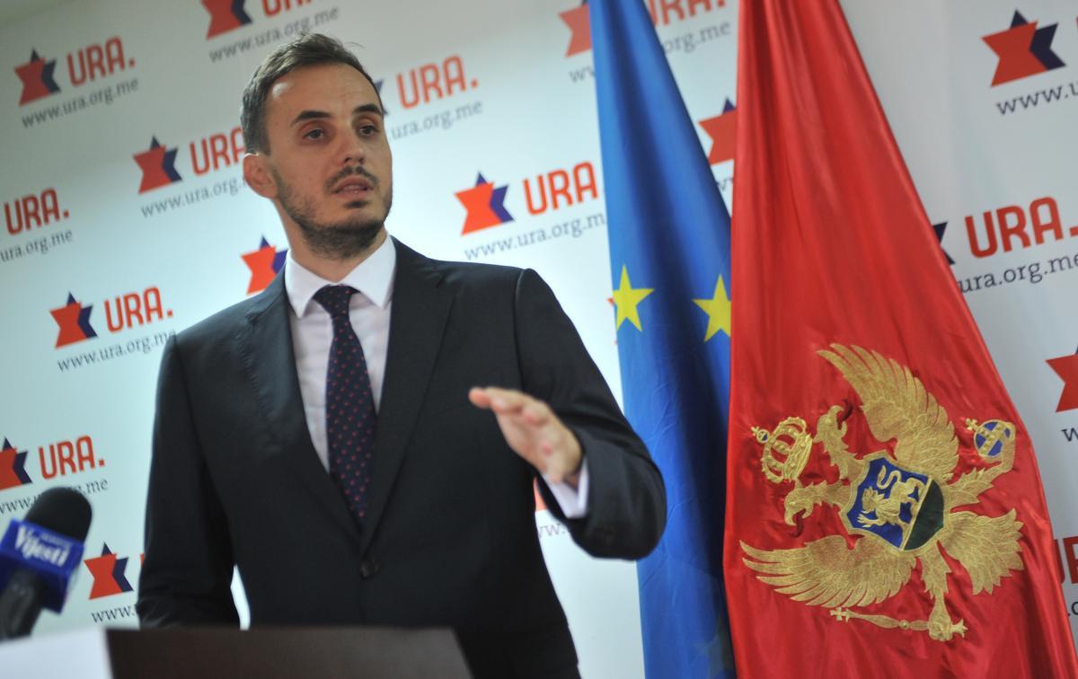 Miloš Konatar