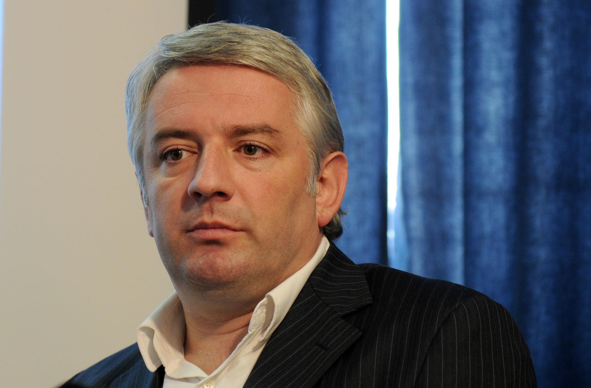 Jovan Vučurrović