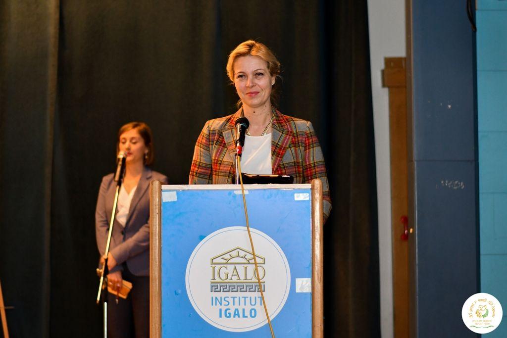 Danijela Đurović