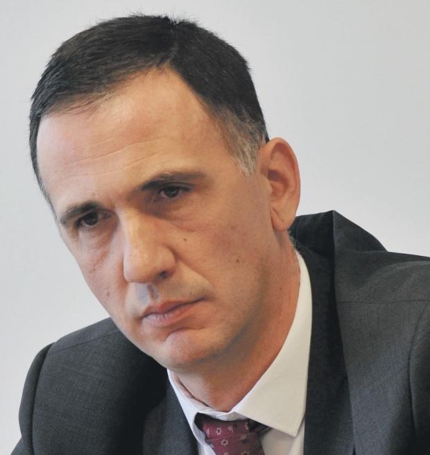 Sead Čirgić